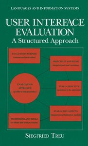 User Interface Evaluation