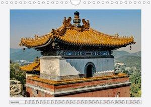 Historisches Peking