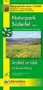 Naturpark Südeifel 01