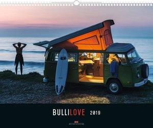 Bulli Love 2019