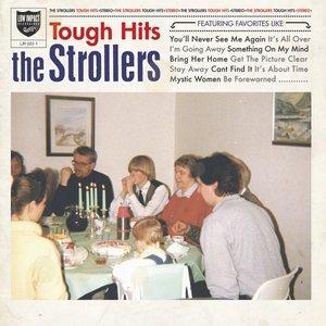 Tough Hits (Limited Vinyl)