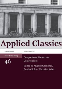 Applied Classics