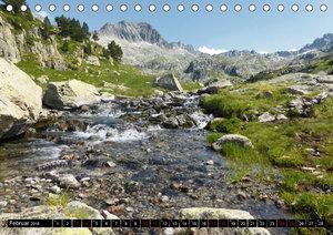 Zauber der Pyrenäen - Wandern in den östlichen Pyrenäen