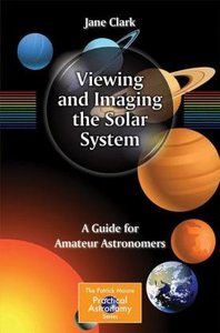 Viewing and Imaging the Solar System