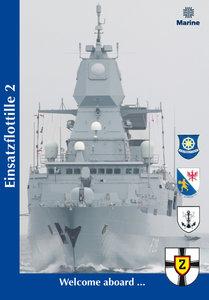 Einsatzflottille 2