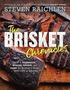 Brisket Chronicles