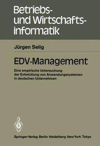 EDV-Management