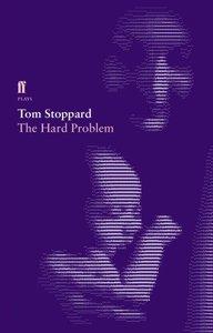 The Hard Problem