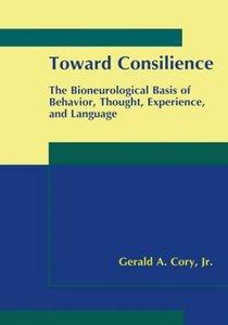 Toward Consilience