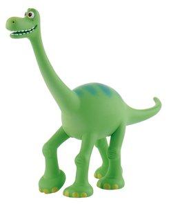 Disney Pixar Der gute Dinosaurier Arlo