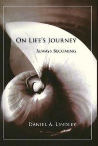 On Life's Journey