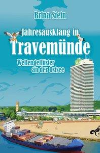 Jahresausklang in Travemünde