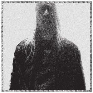 Tonight\'s Special Death (180g Vinyl)