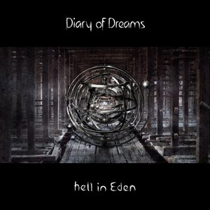 Hell In Eden (Limited Panorama-Digipak)