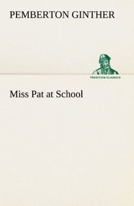 Miss Pat at School