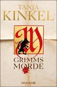 Grimms Morde