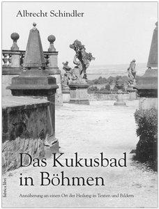 Das Kukusbad in Böhmen