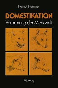 Domestikation