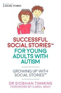 Successful Social Articles into Adulthood