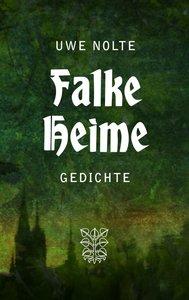 Falke Heime