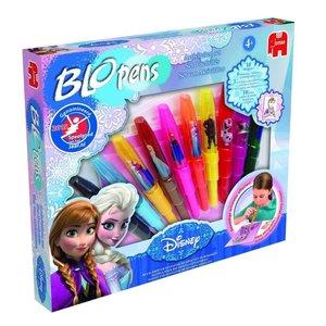 Blopens Activity Set Disney Frozen