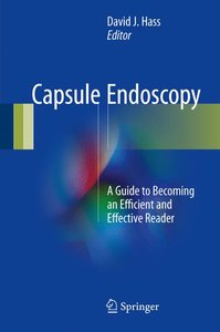 Capsule Endoscopy