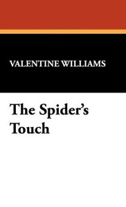 The Spider's Touch