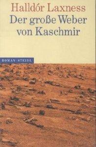 Der große Weber von Kaschmir