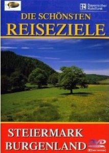Fernweh - Steiermark / Burgenland