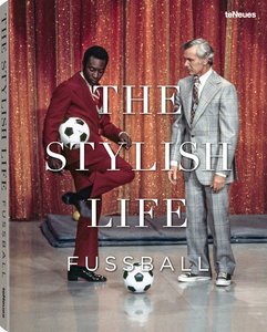 The Stylish Life Fußball