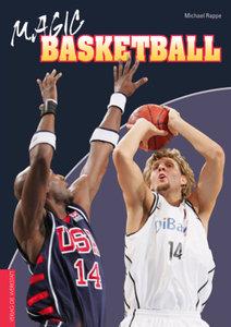 Magic Basketball