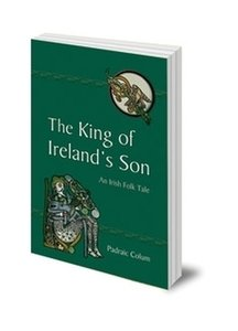 The King of Ireland\'s Son