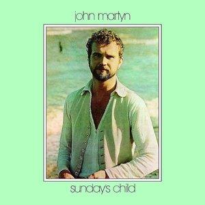 Sunday\'s Child (2017 Reissue) (LP)