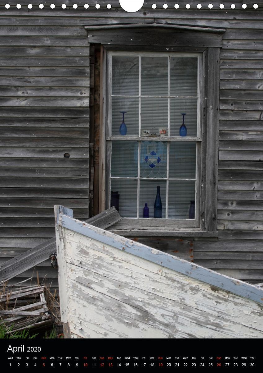 Canada Province Nova Scotia - zum Schließen ins Bild klicken