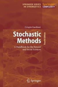 Stochastic Methods