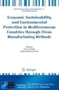 Economic Sustainability and Environmental Protection in Mediterr