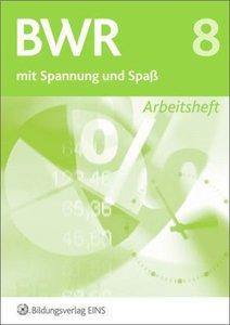 BWR 8. mit Spannung und Spaß. Bayern
