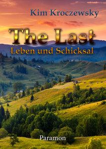 The Last -Leben und Schicksal