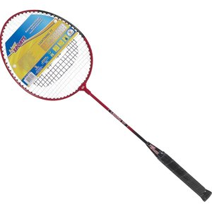 New Sports Badmintonschläger