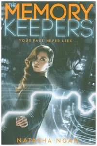 The Memory Keepers