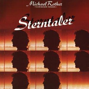 Sterntaler (Remastered)