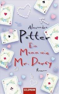 Ein Mann wie Mr. Darcy