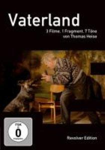 VATERLAND-3 Filme,1 Fragment