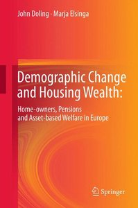 Demographic Change and Housing Wealth: