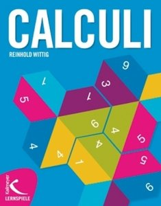 Calculi (Kinderspiel)