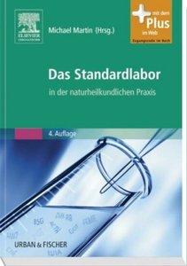 Das Standardlabor