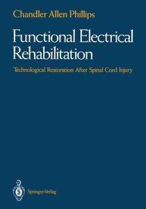 Functional Electrical Rehabilitation