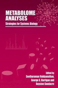 Metabolome Analyses: