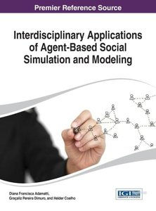 Interdisciplinary Applications of Agent-Based Social Simulation