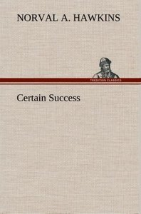Certain Success